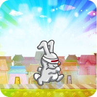 Codes for Baby Bunny Rabbit Hill Town Escape Game for Free Hack