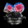MagicFocus 2