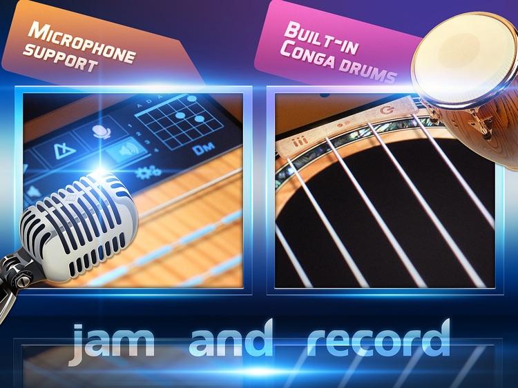 Pearl Guitar Pro