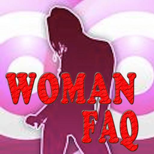 Woman FAQ