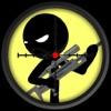 Stick Top Shooter - Sniper Assassin Missions