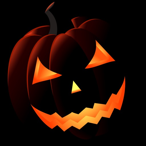 halloween scary sounds effect