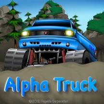 Alpha Truck - Free