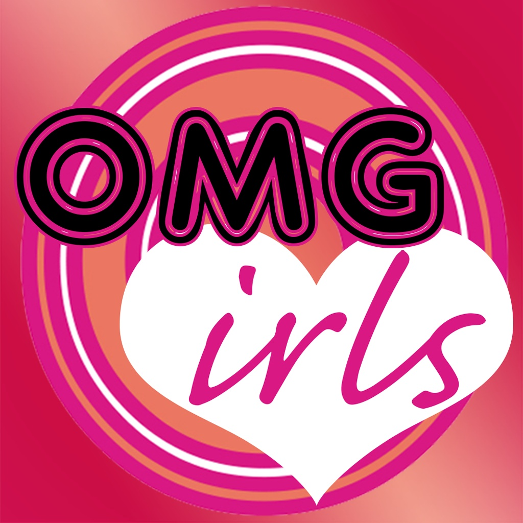 OMGirls Magazine - Hot Style and Tips to Build your Girl Power