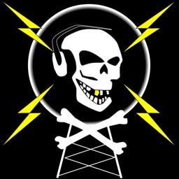 Pirate Wogan