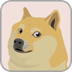246x0w such doge create your own shiba inu doge meme in seconds! on the