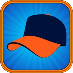 Detroit Baseball - a Tigers News App