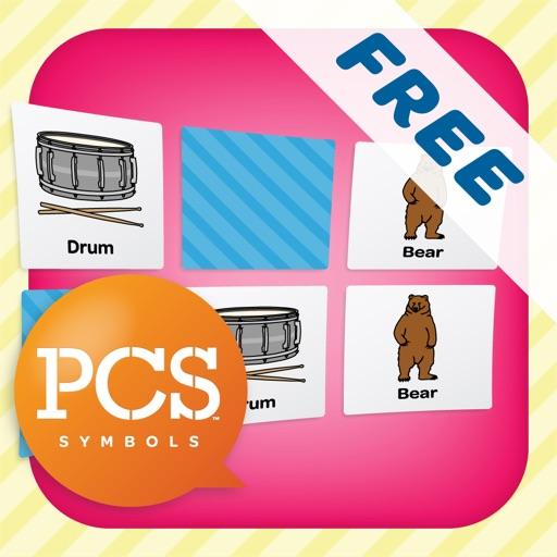 PCS™ Memory Free
