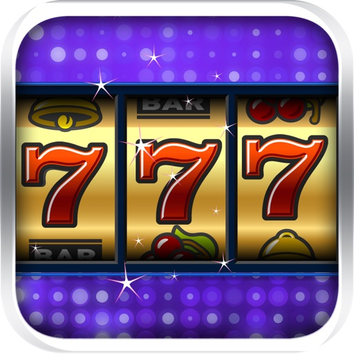 Big Hit Slots Pro icon