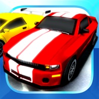 Codes for Traffic racers 3D jigsaw puzzles for toddlers, kids and teenagers with muscle cars, street rod and a classic car puzzle Hack