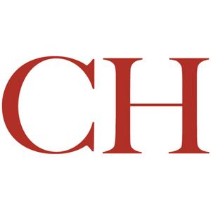 Catholic Herald Magazine app