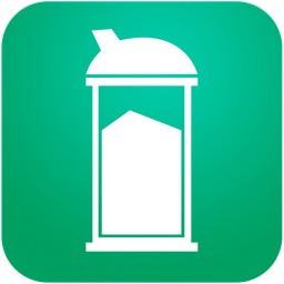 Grocery, Shopping List Builder with Family, Friends - Sugarish