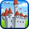 Medieval Madness - By Mr Magic Apps