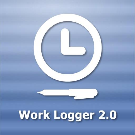 Work Logger