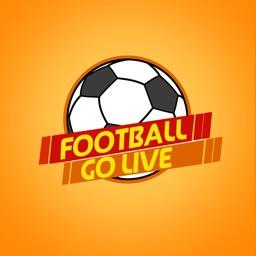 Football Go Live