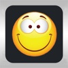 Animated 3D Emoji Emoticons - SMS WhatsApp Smiley Faces Stickers - Animoticons  Free