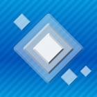 塩分とりすぎ計算機 icon