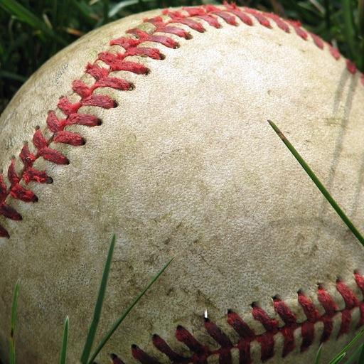 American Professional Baseball