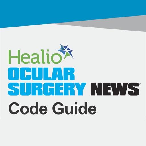 OSN Code Guide iOS App