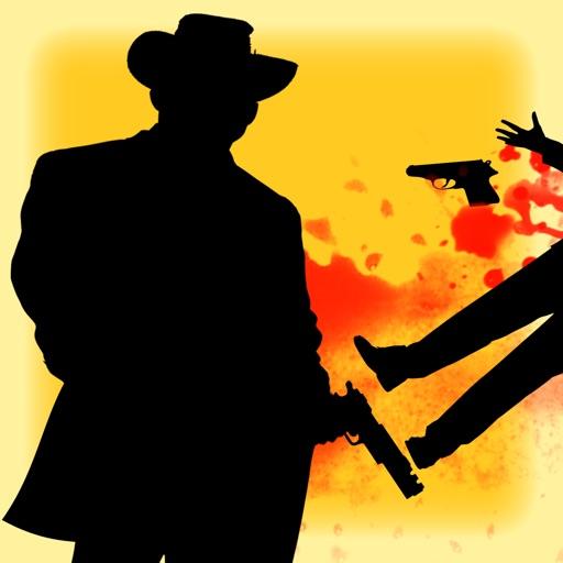 The Criminal Escape Review