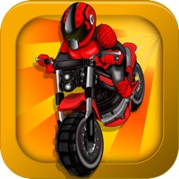 Codes for Motorcycle Bike Race Escape : Speed Racing from Mutant Sewer Rats & Turtles Game - For iPhone & iPad Edition Hack