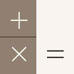 Ícone do app Boa Calc Pro - Com foco no sistema de cálculo mais básico!