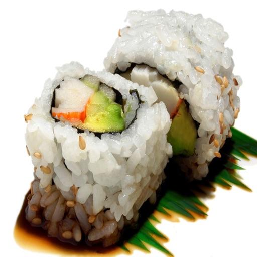 Sushi CA