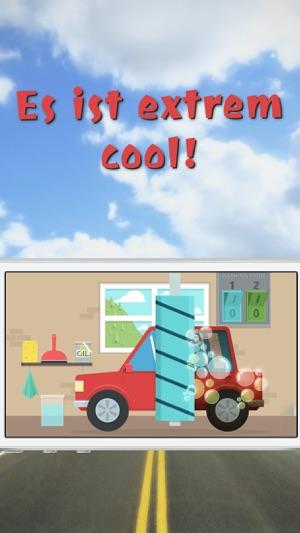 kinder und kleinkinder spielzeug auto fahren freies. Black Bedroom Furniture Sets. Home Design Ideas