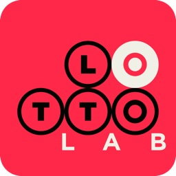 Lotto Lab