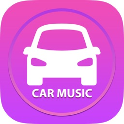 Car Music - Listen Music in Car