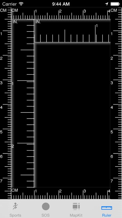 Outdoor-Tool(Free) screenshot-3