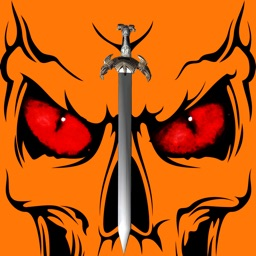 Sword of Tari: Zombies Edition