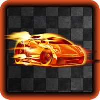 Codes for Highway Warrior - Fast-lane Rival Racing Hack