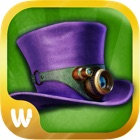 Snark Busters: High Society HD icon