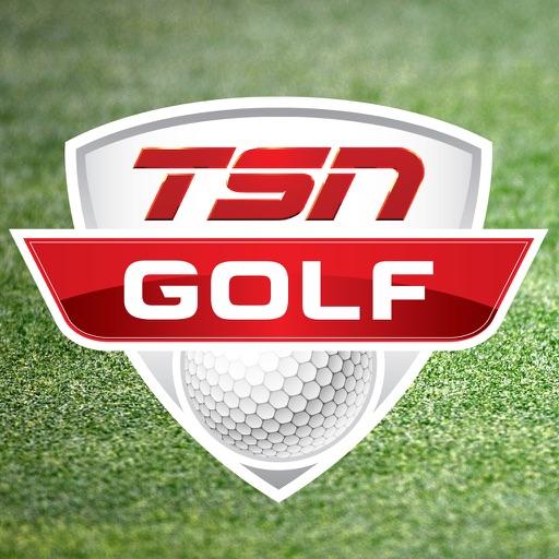 TSN Golf