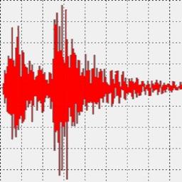 Quakes Live