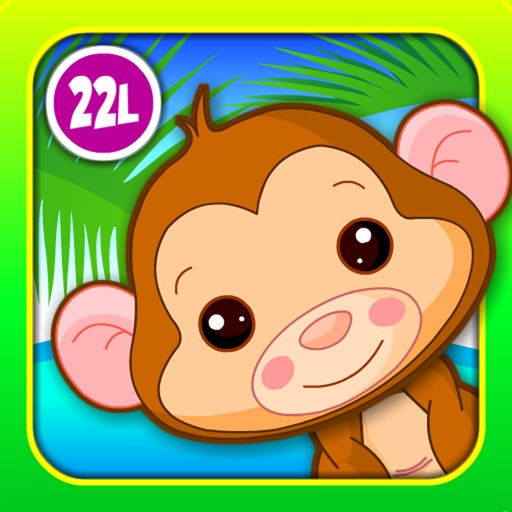 Baby Play Mat Toy · Animated Preschool Adventure: Learning Sound Touch Activity Games - Play and Learn with Funny Farm & Zoo Animals and Vehicles for Preschool and Toddler Kids Explorers by Abby Monke