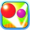 Awesome Classic Sling Ball Shooting Rush Saga Arcade Games Free Fun