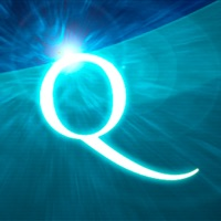 Codes for Quisr | 1-2 Player Quiz Hack