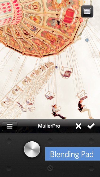MullerPhoto screenshot-1