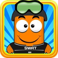 Codes for Me and My Minion's World Takeover : RIPD SWAT Police Chase edition Hack