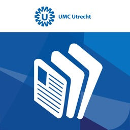 UMC Publicaties