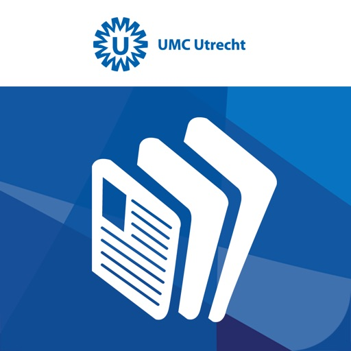 UMC Publicaties