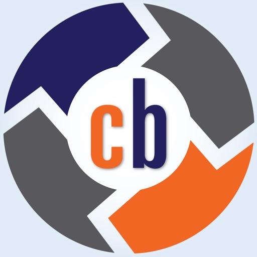 CB Kickoff 2014