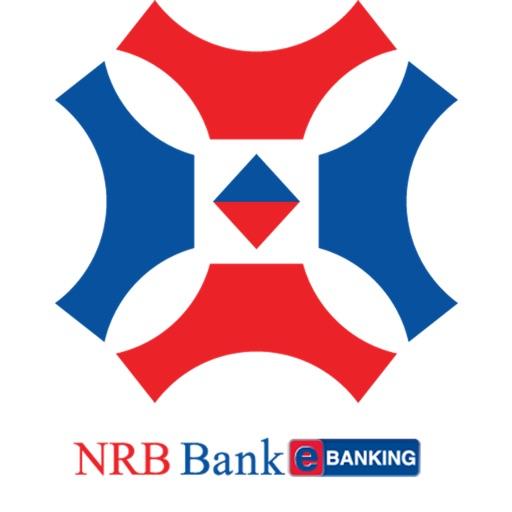 NRB BANK eBANKING