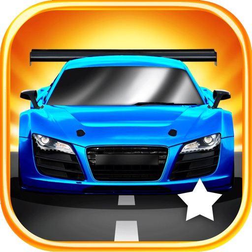 3D Sport Car Road Racing Mania By Speed Drift Moto Driving Riot Simulator Games Free