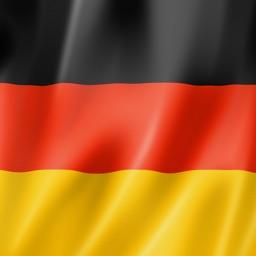 Deutschland Radio und Nachrichten