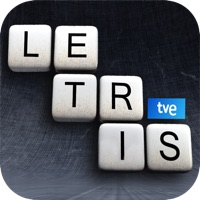 Codes for Letris TVE Hack