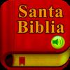 Biblia en Español Reina Valera + Audio
