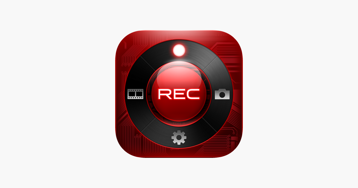 GameMate by AVerMedia on the App Store